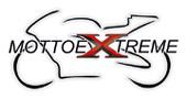 motto extreme